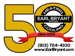 Earl Bryant 50