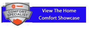 HCS Icon